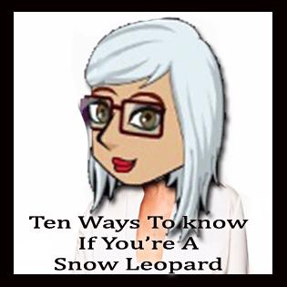 tenwaystoknowblackbackground copy