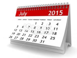 stock-photo-44634384-july-2015-calendar-series